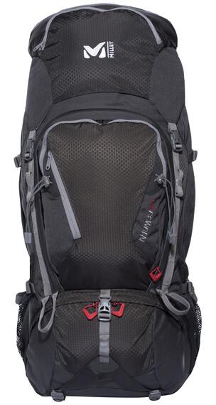 Millet Khumbu 55+10 Backpack castelrock